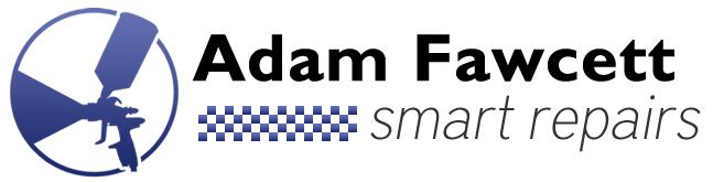 Adam Fawcett Smart Repairs